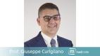 Curigliano cover 2
