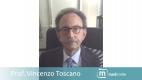 Toscano cover