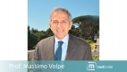 Volpe cover