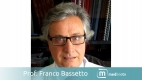 Bassetto cover