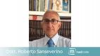 Sanseverino cover