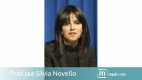 Novello cover