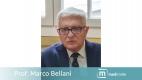 Bellani cover