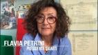 Petrini cover