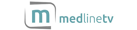 Medlinetv newsletter