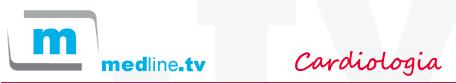 MedlineTV